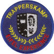 Eifel Experience badge
