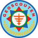 Badge GeoScouten
